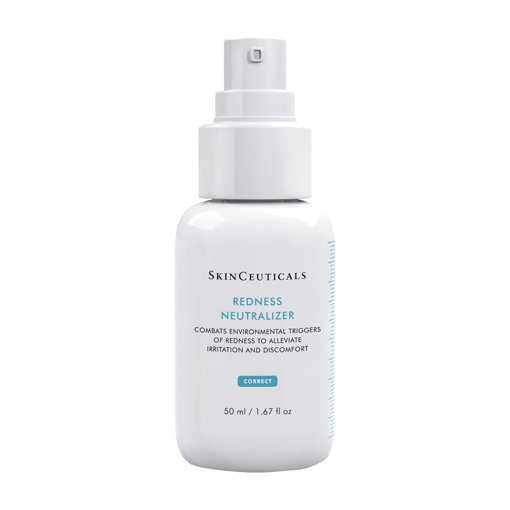 Bilde av Redness Neutralizer