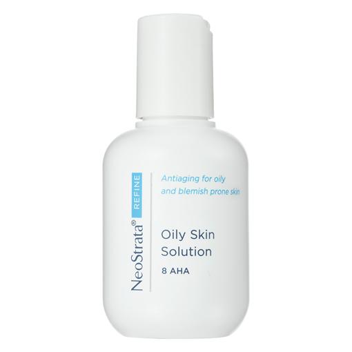 Bilde av Oily Skin Solution