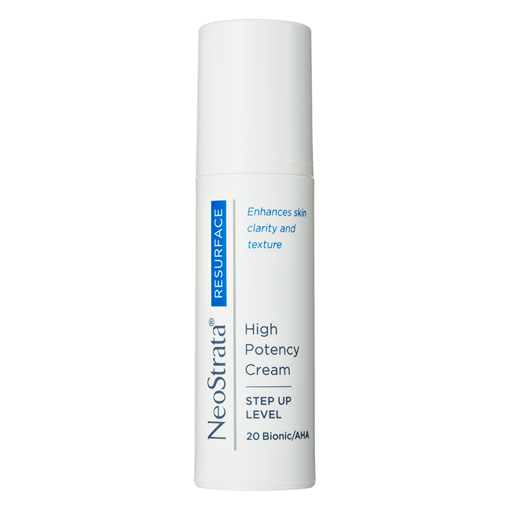 Bilde av High Potency Cream