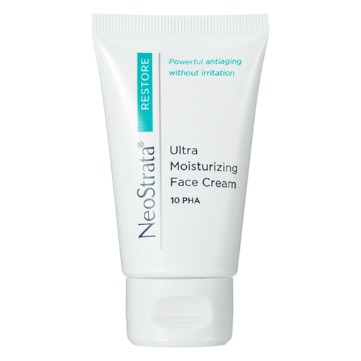 Bilde av Ultra Moisturizing Face Cream