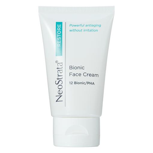 Bilde av Bionic Face Cream