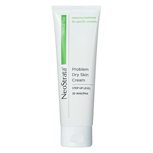 Bilde av PDS-Problem Dry Skin