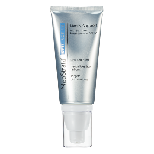 Bilde av NeoStrata Matrix Support SPF30