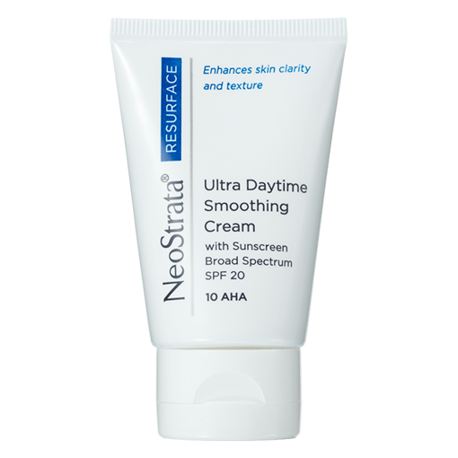 Bilde av Ultra Daytime Smoothing Cream SPF20