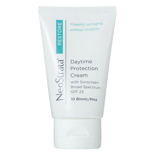 Bilde av Daytime Protection Cream SPF23