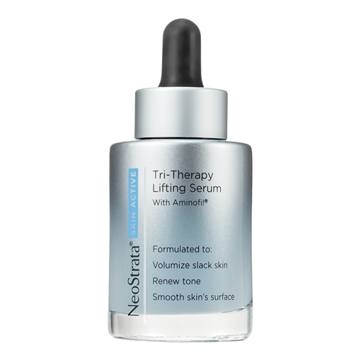 Bilde av Tri-Therapy Lifting serum