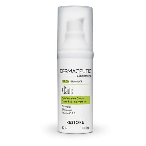 Bilde av Dermaceutic K-Ceutic