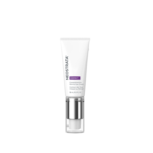 Bilde av NYHET! Comprehensive Retinol Eye Cream