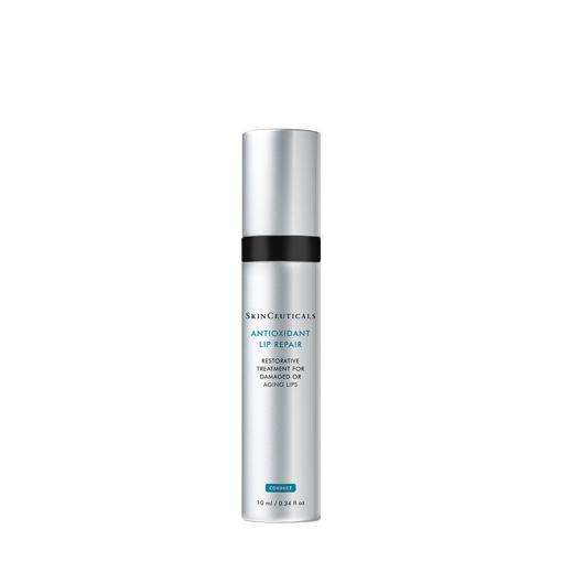 Bilde av Antioxidant AOX Lip Repair