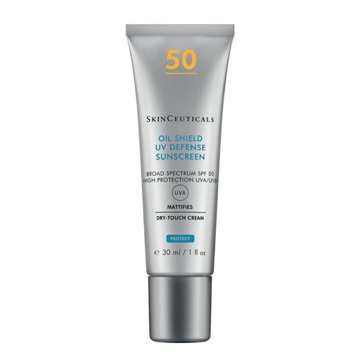Bilde av Oil Shield UV Defense Sunscreen SPF 50